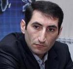 Simavoryan_Arestakes-1