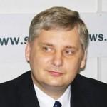 Sergey-Markedonov (1)