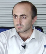 hayk_khanumyan