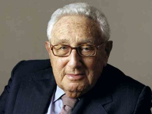 Kissinger_55