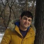 Davit Stepanyan