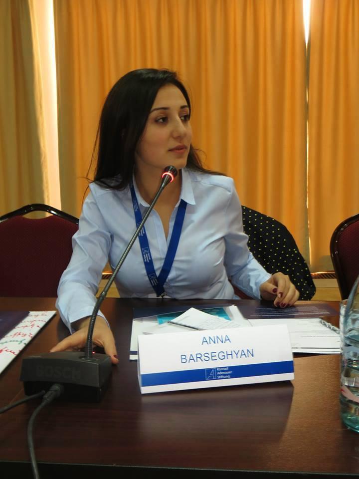 A.Barseghyan