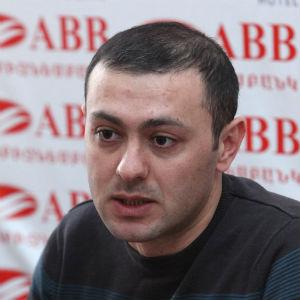 armen-grigoryan