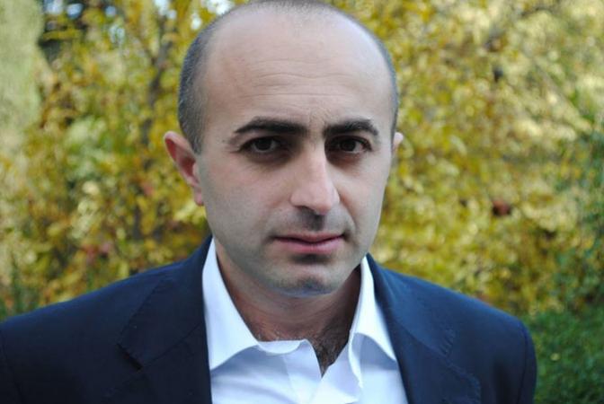 hayk-khanumyan-2