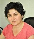 Anahit-Danielyan