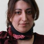 Naira Hayrumyan