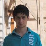 Hayk_Ghazaryan