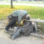 20090318154352Two-russian-drunks