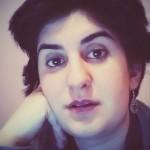 Lusine Saghumyan