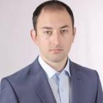 Tigran Grigoryan