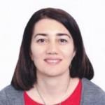 N.Shahnazaryan