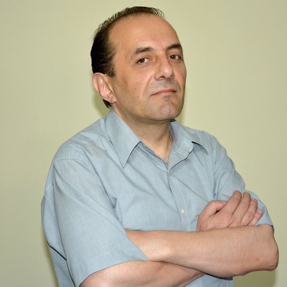 R.Mehrabyan